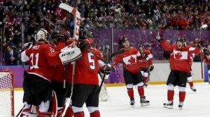 OLYMH141_Sochi_Olympics_Ice_Hockey_Men