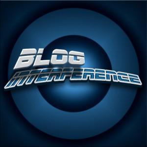 blog-interference