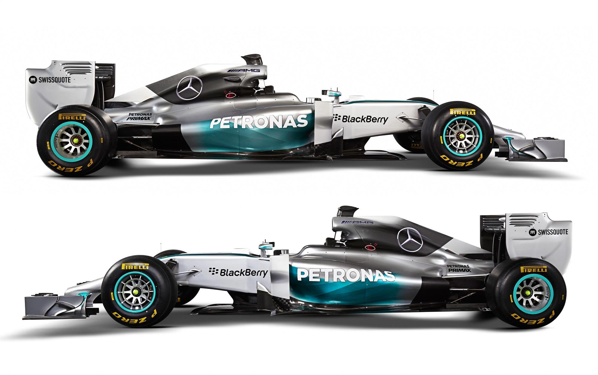 Mercedes-AMG-F1-W05-03