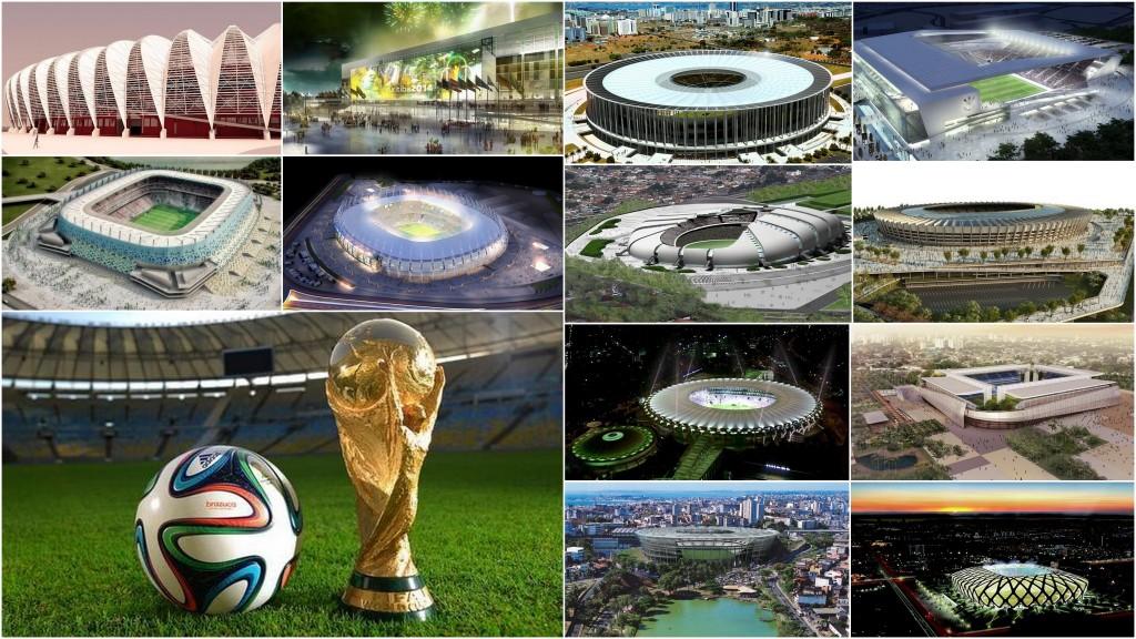 brasil estadios 00