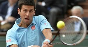 ten_NovakDjokovic2_MiguelMedina_AFP_625
