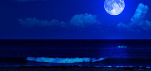 luna_azul
