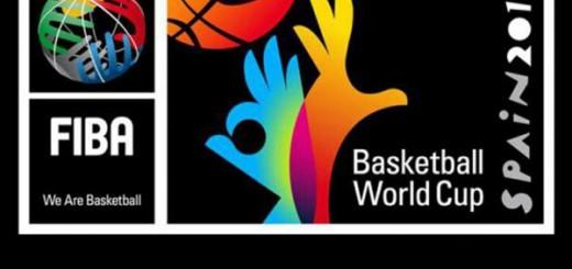 mundial_baloncesto