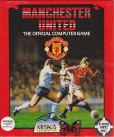 manchester united kisalis software